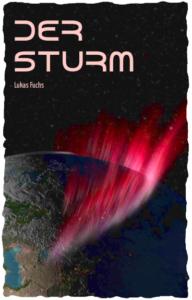 cover-der-sturm