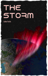 cover-the-storm